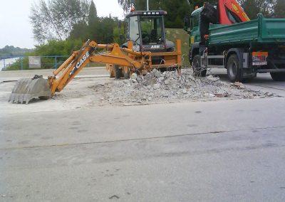 Infrastruktura-(1)