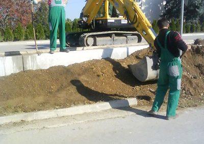 Infrastruktura-(5)
