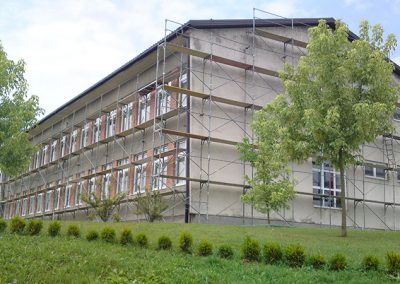 Osnovna-škola-Klenovnik-(1)