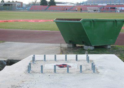SRC Mladost Stadion Čakovec (11)