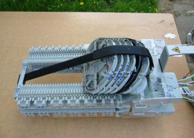 Telekomunikacij (15)