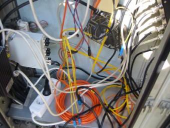 Telekomunikacij (16)