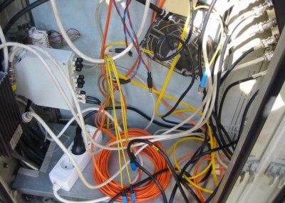 Telekomunikacij (17)