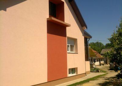 Obiteljska kuća - Dekanovec (6)