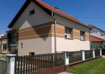 Obiteljska kuća - Dekanovec (9)